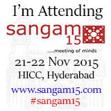 i_m_attending_sangam15